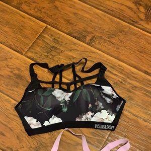 Victoria secret sport bras
